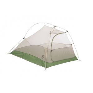 photo: Big Agnes Seedhouse SL2 three-season tent