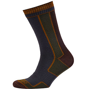 SealSkinz Walking Socks