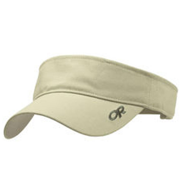 Outdoor Research Transit Visor