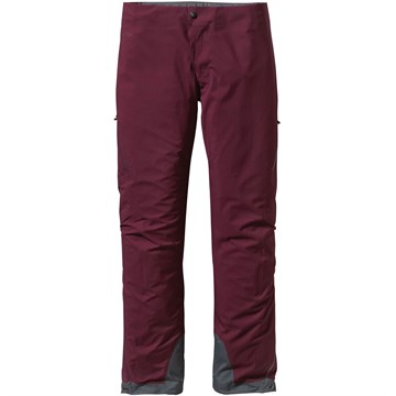 Patagonia Leashless Pant