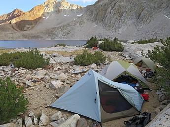 Lake-Marjorie-Camp.jpg
