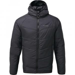 Craghoppers Compresslite Packaway Hooded Jacket