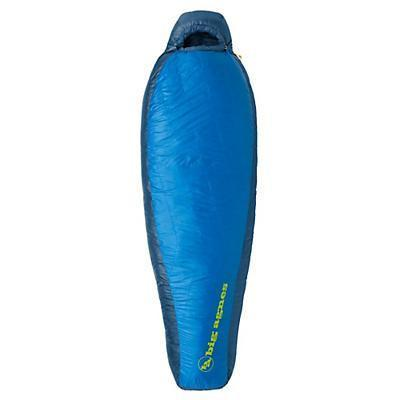 Big Agnes Wiley SL 30