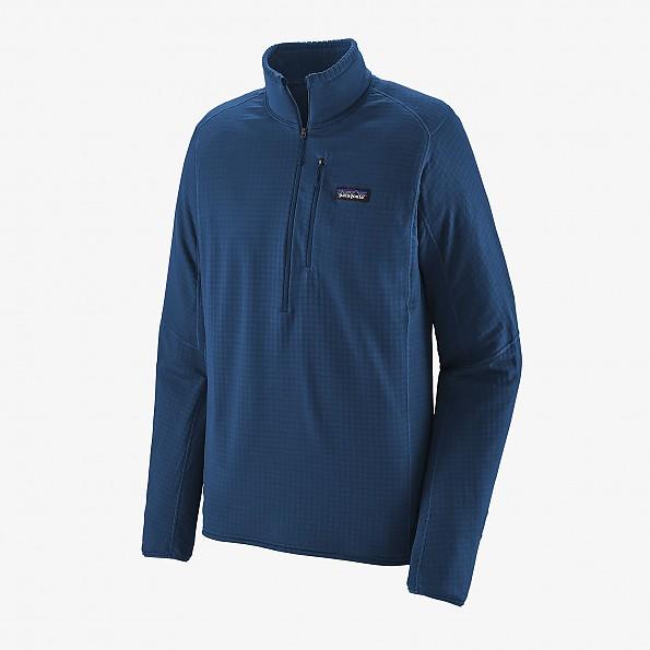 Patagonia R1 Pullover