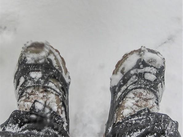 griff-november-snow-cat22-sb-12-keen-2-.jpg