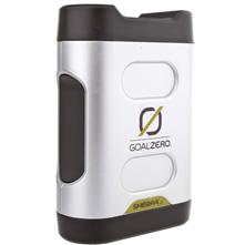 Goal Zero Sherpa UI - AC Inverter