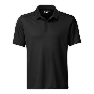 The North Face Tek Hike Polo
