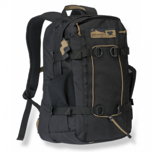 photo: Mountainsmith Grand Tour daypack (under 2,000 cu in)