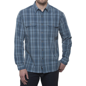 Kuhl Response Long Sleeve Shirt