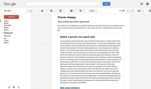 Arcteryx-review-screenshot.jpg