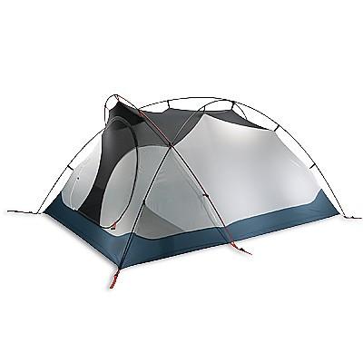 EMS Star 3 Tent