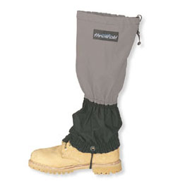 Outdoor Products Threshold Combo Gaiter