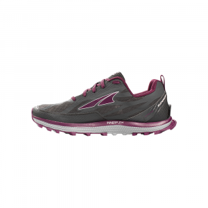 photo of a Altra footwear product