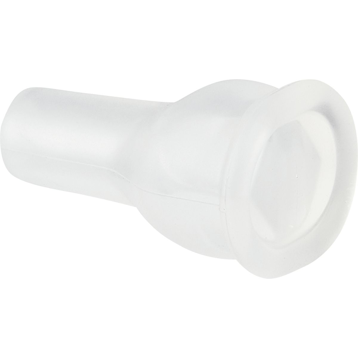 photo: Platypus HyFLO Bite Valve hydration accessory
