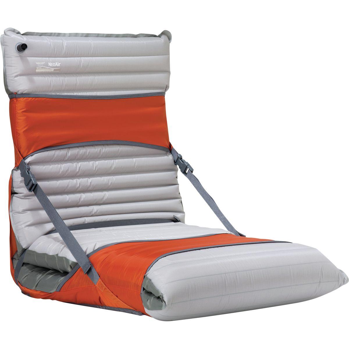 Therm-a-Rest Trekker Chair Kit