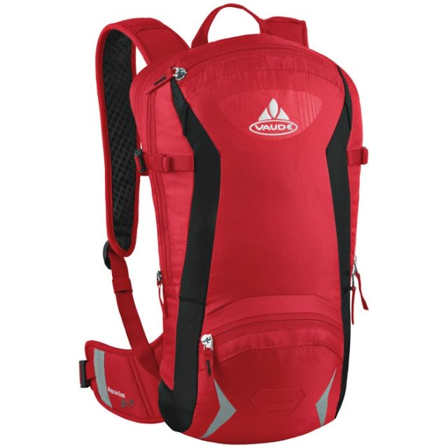 VauDe Aquarius 8+3