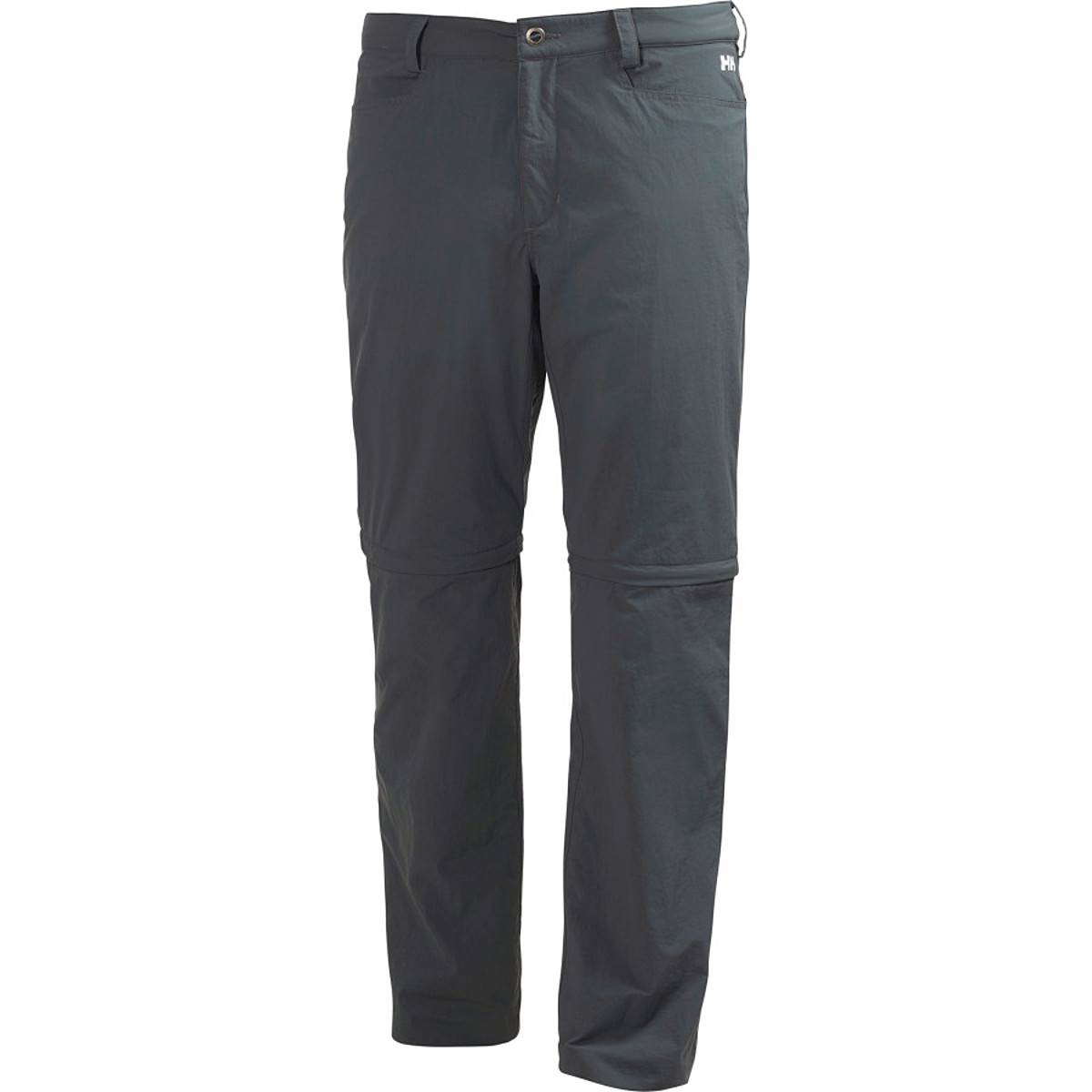 Helly Hansen Jotun Zip Off Pant