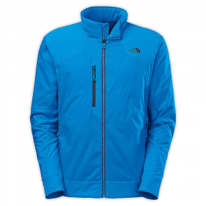 The North Face Desolation Hybrid Jacket