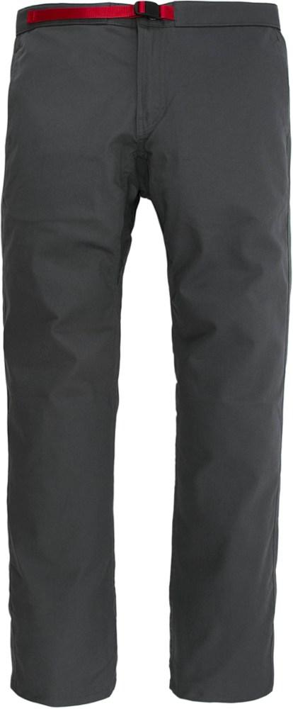 Topo Designs Climb Pants