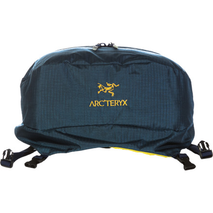 Arc'teryx Bora 95 Replacement Lid