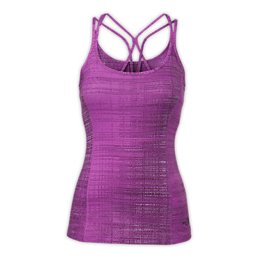 The North Face Empower Tank