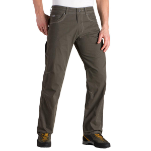 The Best Hiking Pants For 2018 Trailspace