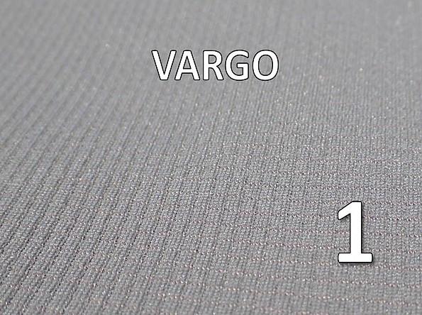 Vargo-Close-Up.jpg