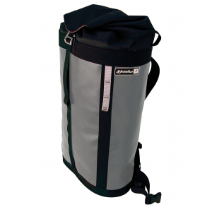 photo: Metolius Express haul bag