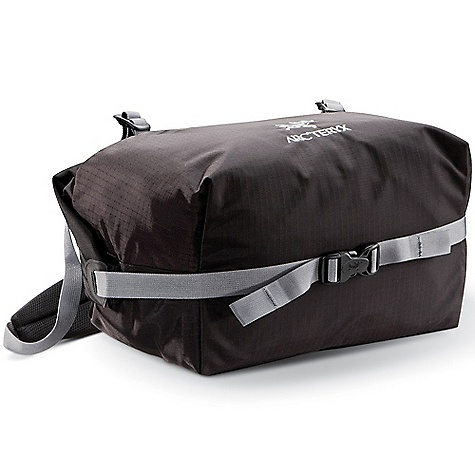 Arc'teryx Pali Rope Bag