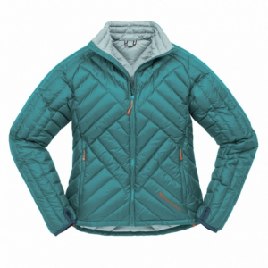 Big Agnes Hole In The Wall Jacket
