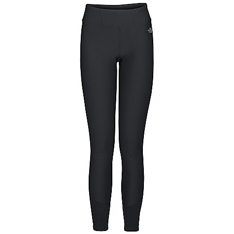 photo: The North Face Aurora Tight performance pant/tight