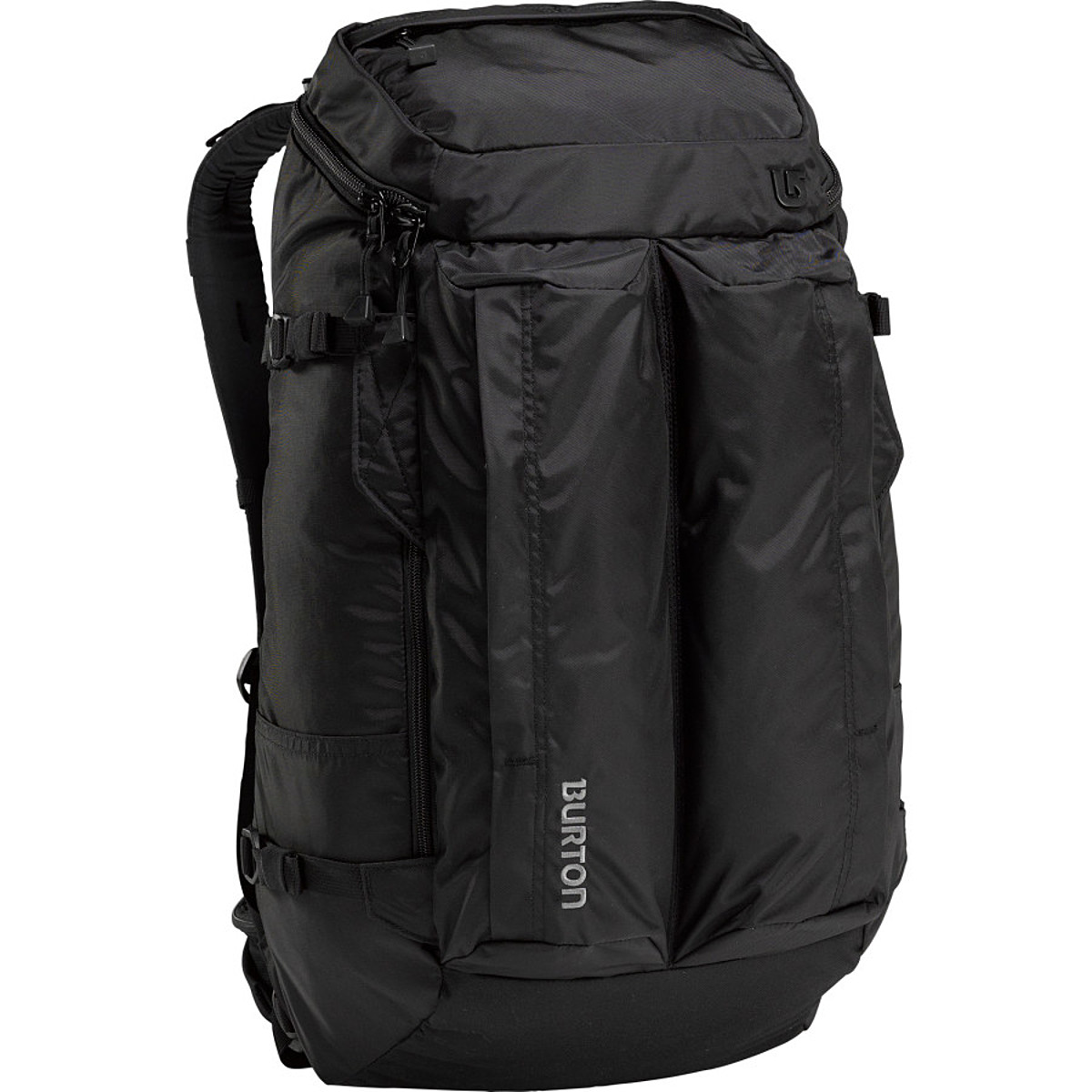 photo: Burton Sled 30L winter pack