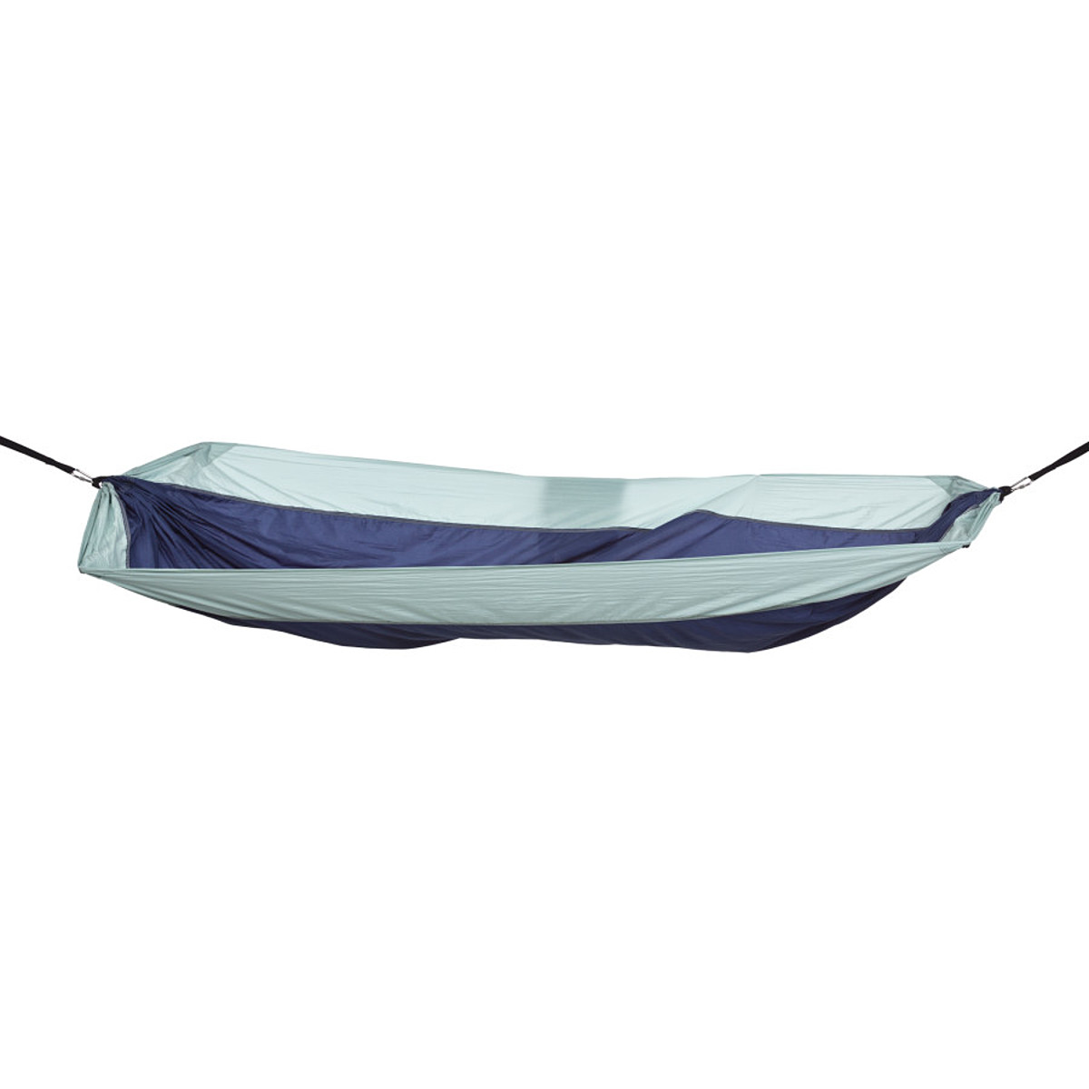 photo: Paha Que' Single Hammock hammock