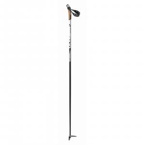 Fischer Offtrack Pole