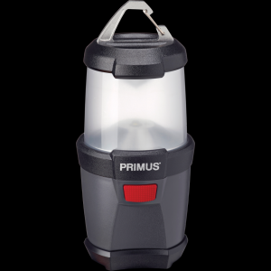 photo: Primus Polaris Lantern battery-powered lantern