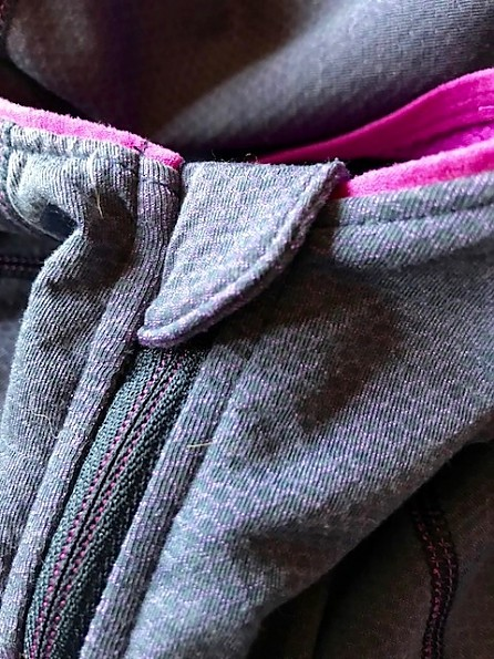 zipper-fleece.jpg