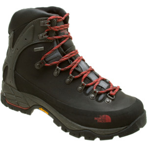 The North Face Jannu GTX