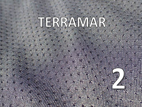 Terramar-Close-Up.jpg