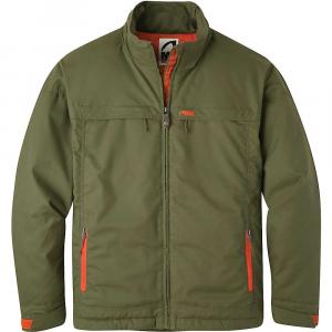 Mountain Khakis Double Down Jacket