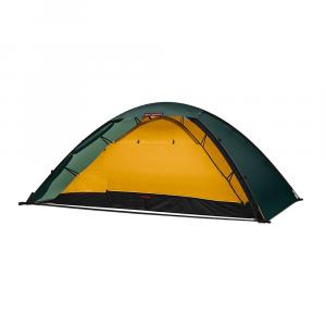 photo: Hilleberg Unna four-season tent