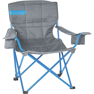 photo: Kelty Deluxe Lounge Chair camp chair