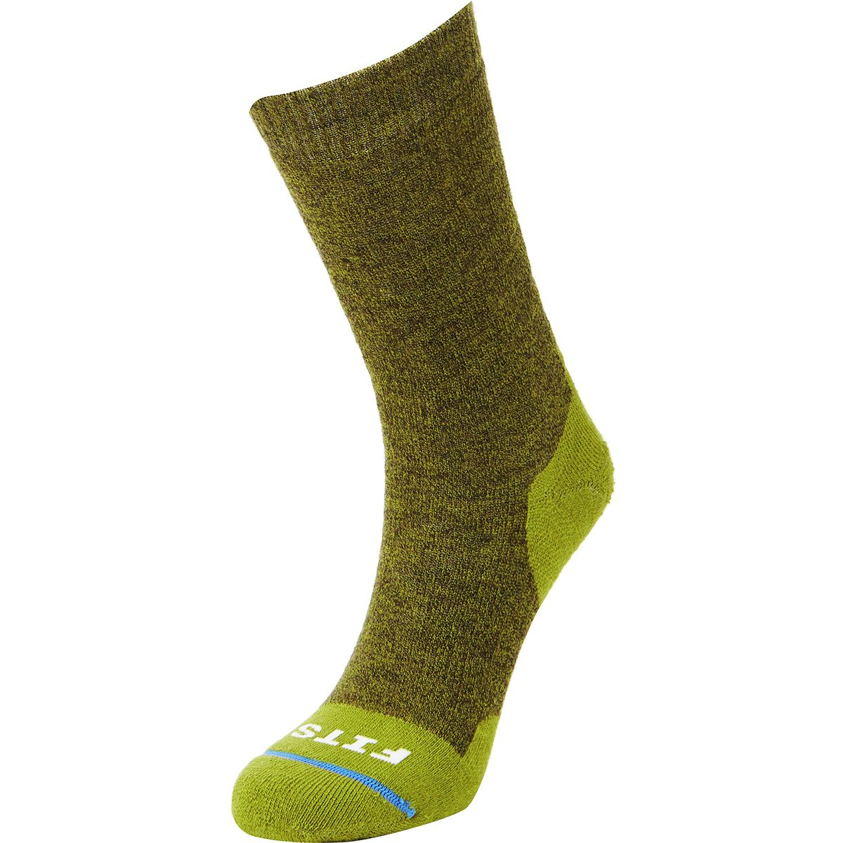 8829aa92bed2b The Best Hiking/Backpacking Socks for 2019 - Trailspace