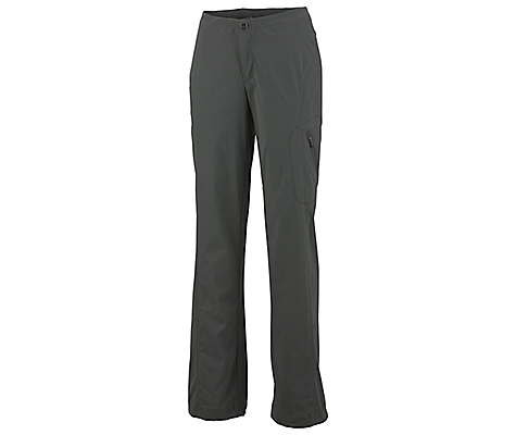 photo: Columbia Just Right Woven Pant hiking pant