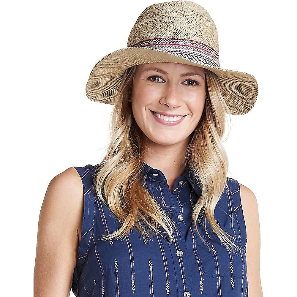 photo: Toad&Co Americano Hat sun hat