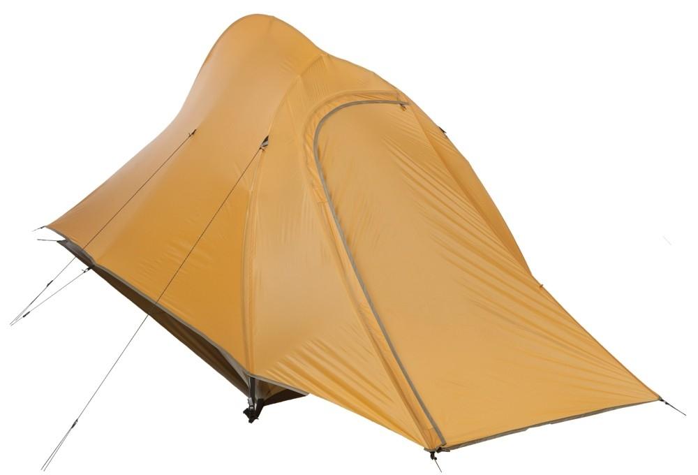 photo: Big Agnes Slater UL1+ three-season tent