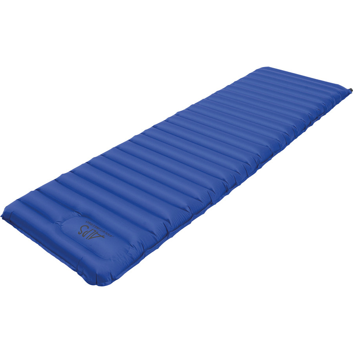ALPS Mountaineering Elevation Sleeping Pad