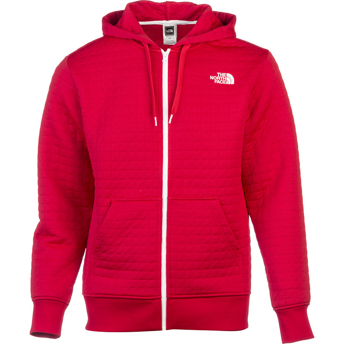 The North Face Slater Full Zip Hoodie
