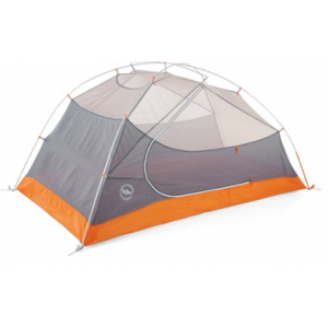 Big Agnes Emerald Mountain Sl2 Reviews Trailspace Com