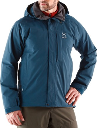 Haglofs Stratus Jacket