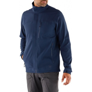 REI Trimont Soft-Shell Jacket